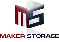 makerstorage-logo